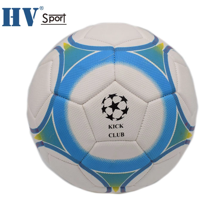 Professionelle Torwartfußball- / Handschuhhalterhandschuhe