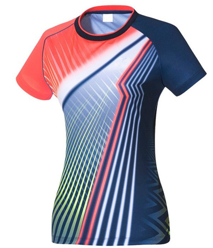 the best attitude 94c36 f4f76 Custom Sublimation Printing With Quick Dry Fitness Breathable Unisex Top  Tennis Jersey - Buy Custom Tennis Wear,Tennis Jersey With Custom Logo,Cheap  ...