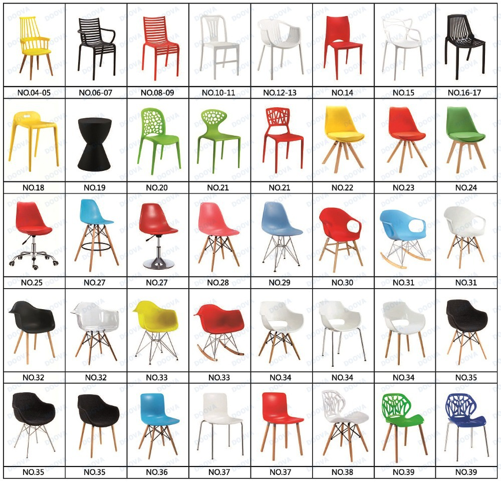 PW072 plastic chair with cushion China manufacturer plastic chairs wholesalePw072 Plastic Chair With Cushion China Manufacturer Plastic Chairs   of Plastic Chairs Wholesale
