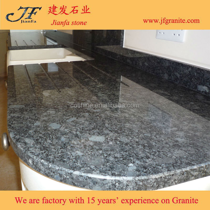 Encimera de granito precio m2 gallery of encimera de bao for Granito barato precio