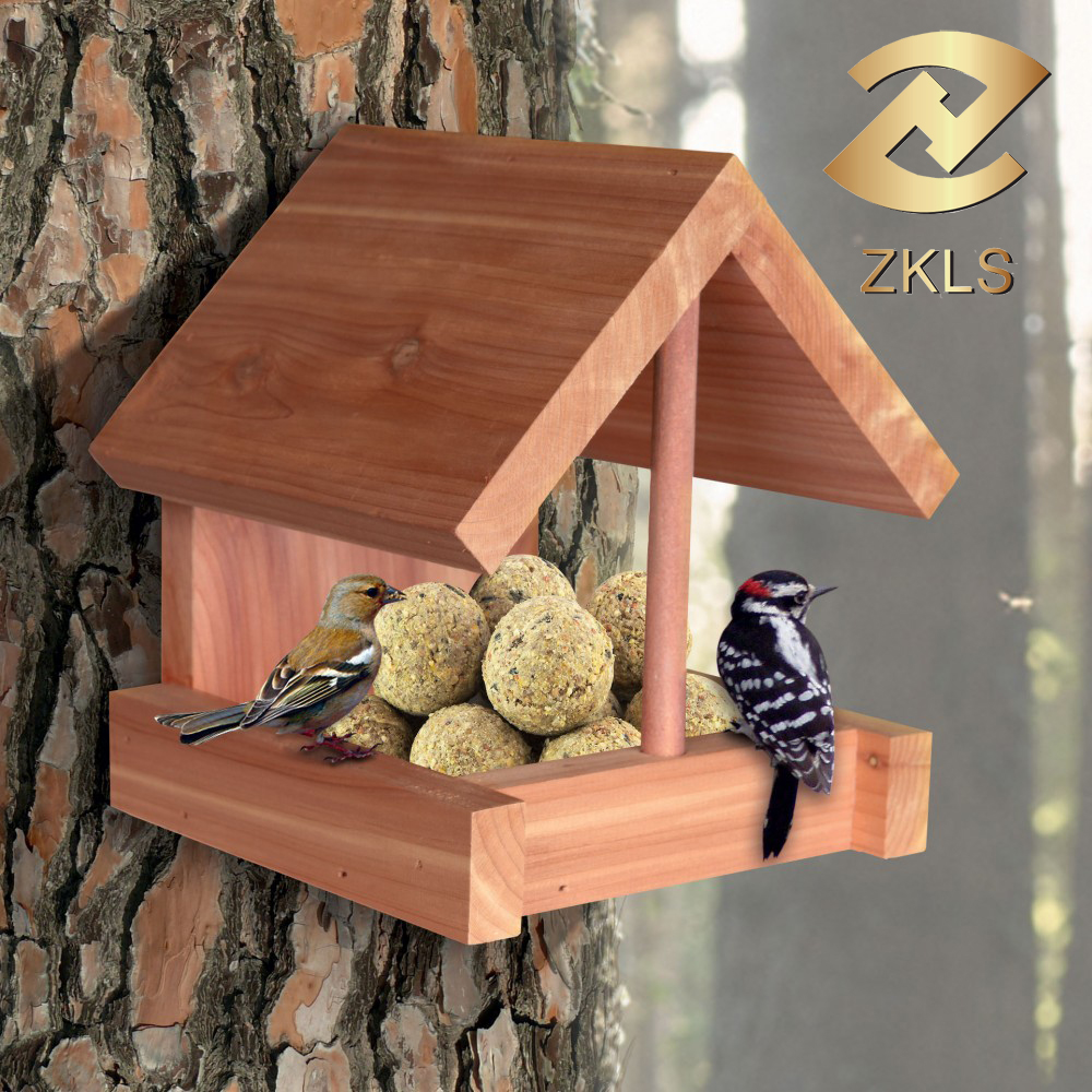 nest bird wooden tom collections entrance box feeders direct in snoozy feeder excess chambers