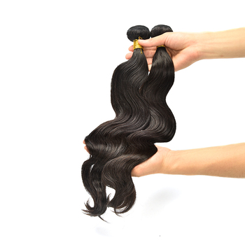 8a grade 100% malaysian body wave hair vendor bundles wholesale raw virgin malaysian hair