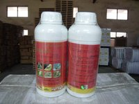 Agrochemical 2,4-d- Herbicide - Pesticide