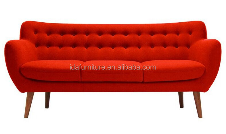 Strange Modern Classic Sofa Retro Sofa Livingroom Sofa Buy Retro Corner Sofa Solid Wood Sofa Modern Sofa Product On Alibaba Com Dailytribune Chair Design For Home Dailytribuneorg
