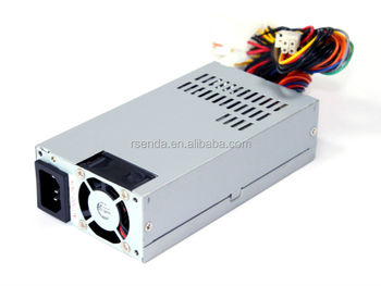 Micro Smps,Small Smps,Flex Atx Power Supplies - Buy Small Atx Power ...