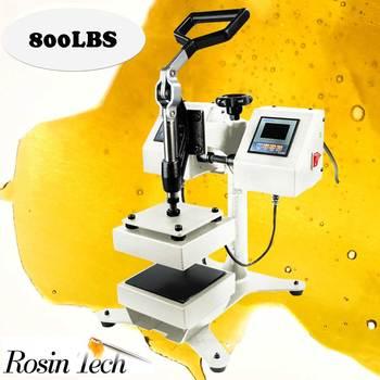 hp230b-r 5x5 manual rosin tech dab heat press - buy 5x5 rosin press