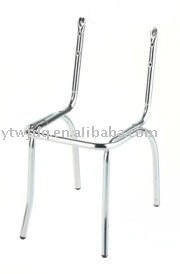 chair frames chair frames suppliers and manufacturers at alibabacom