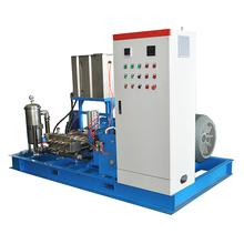 China Water Blaster, China Water Blaster Manufacturers and