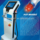 NL-TM800 2014 New arrival professional manufacturerrf great beauty equipment factory thermagic rf beauty smooth skin machine