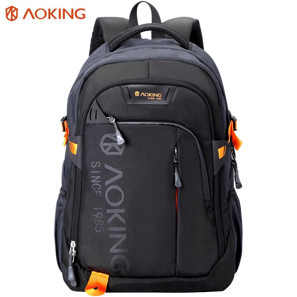 26db7fcae2bfe مصادر شركات تصنيع حقيبة السفر وحقيبة السفر في Alibaba.com