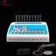 Acupressure Machine For Weight Loss Ems Fitness Machine Electro Stimulation Ems Trainer