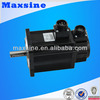 3 phase 220v machines sewing motor