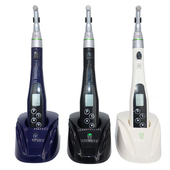 Dental Endodontic Root Canal Apex Locator 5 Programs For Different File  Systems Cheap Price Endo Motor Cicada - Buy Dental Endodontic Root Canal,5