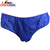 /product-detail/disposable-underwear-mens-underwear-brief-disposable-underwear-for-men-60606134159.html