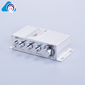 12v audio amplifier circuit, 12v audio amplifier circuit suppliers and  manufacturers at alibaba com