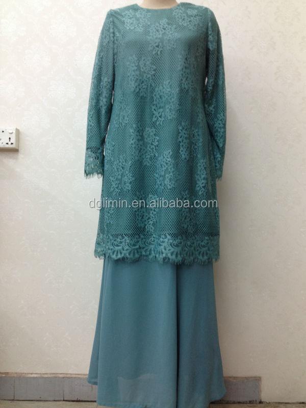 Malaysia Baju Kurung And Baju Melayu Kebaya Kurung Baju Moden ...