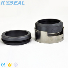 M7N eagle burgmann mechanical seal for water pumps
