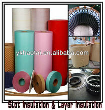 Insulation Composites (6630DMD, 6631DMDM, 6632DM, 6641F-DM, 6643 DMD100)