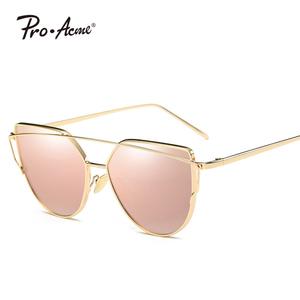 f692bbc6df Cat 3 Uv400 Sunglasses Wholesale