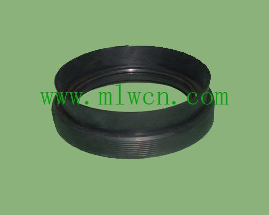 Oil Seals , rubber oil seal , shanfeng oil seal, NQK oil seal