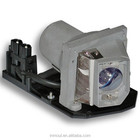 TLPLV9 Projector Lamp to fit TOSHIBA TDP SP1 Projector