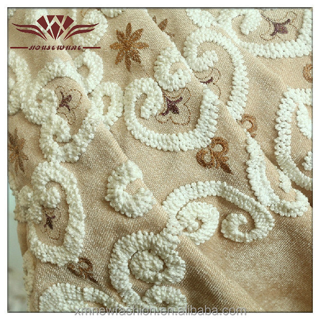 Indian embroidery curtains living room curtains - Curtain ideas for living room india ...