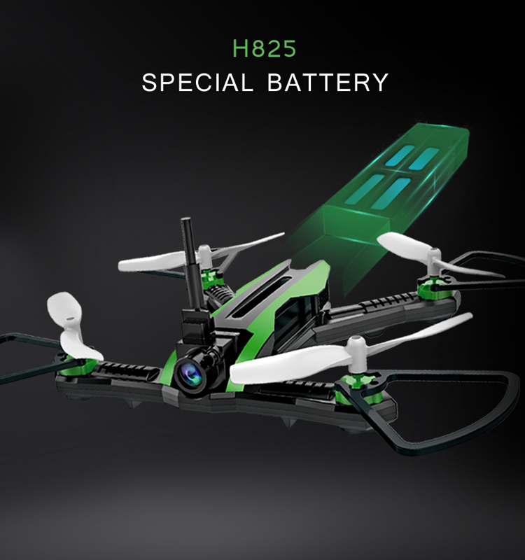 Flytec_H825G_RC_Drone_5.8G_VR_Racing_Quadcopter_Wide_Angle_Camera_FPV_High_Speed_RTF_Mini_Drones_Toys_8
