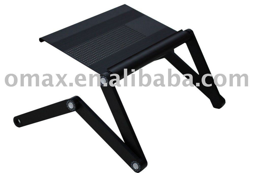Multifunction Computer Table For Sofa Bed Chair - Buy Multifunction Computer  Table For Sofa Bed Chair,Computer Table,Laptop Table Product On Alibaba
