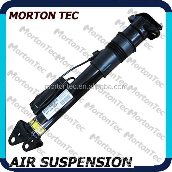 251 320 19 31, 251 320 09 31 Car air suspension parts for Mercedes W251 R-class oem air suspension