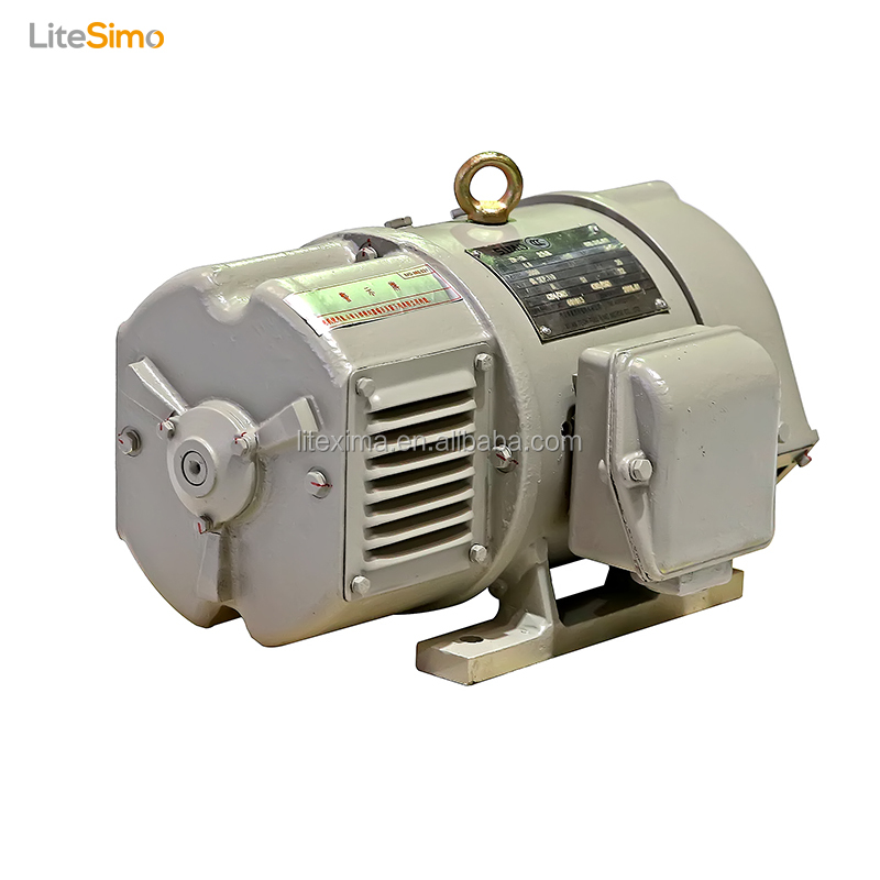 Industry Price 2hp Dc Motor 10 Hp Dc Electric Motor Dc Motor 5kw - Buy 2hp  Dc Motor,10 Hp Dc Electric Motor,Dc Motor 5kw Product on Alibaba com