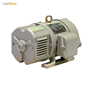 industry price 2hp dc motor 10 hp dc electric motor dc motor 5kw