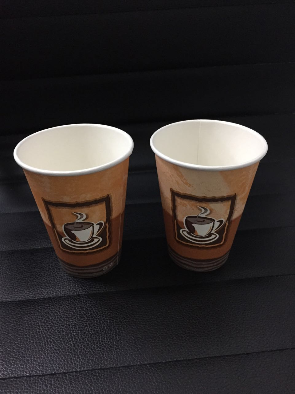 Double Wall Paper Cups on sales   Quality Double Wall Paper Cups     Two Funny Girls