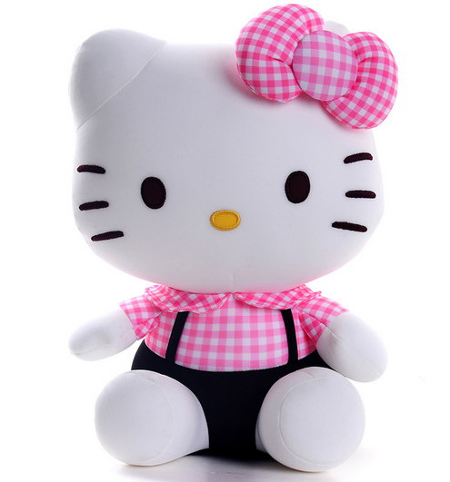 Hello Kitty Stuff Toys : Stuffed plush toy japan hello kitty buy high quality