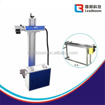 Cheap Glasses Frame Marking Laser Machines From China ...