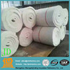 Rigidity/heavy intensity /nonexpansion ceramic fiber binder