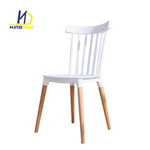 2018 Modern Dining Room Chair Specific Use Polypropylene Plastic Chair