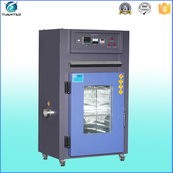 dongguan electrical appliances Portable industrial oven
