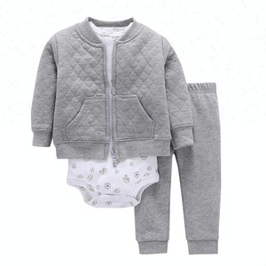 fd00039bad6 Infant Long-Infant Long Manufacturers