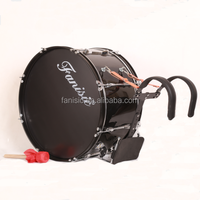 Professional PVC Marching Drum