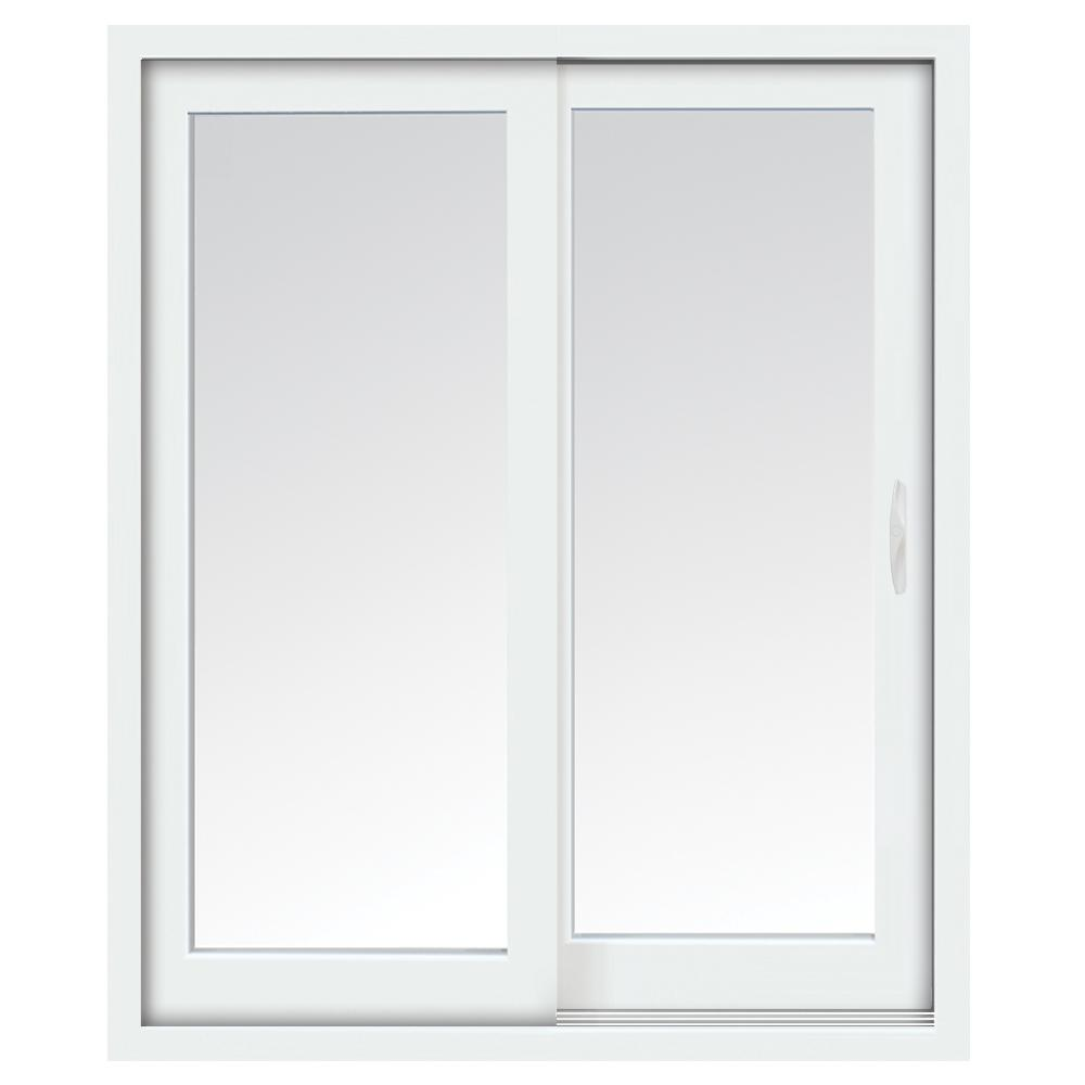 China Pvc Plastic Sliding Door China Pvc Plastic Sliding Door