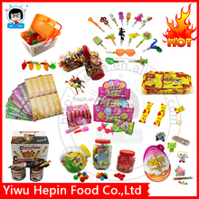 Hot Sale Candy- Middle East and Africa's top suppliers