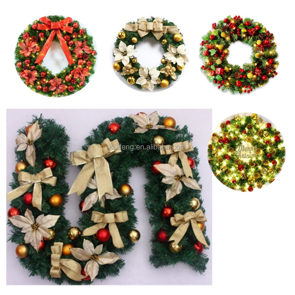 Christmas Decoration Christmas Decoration Christmas Decoration Suppliers And