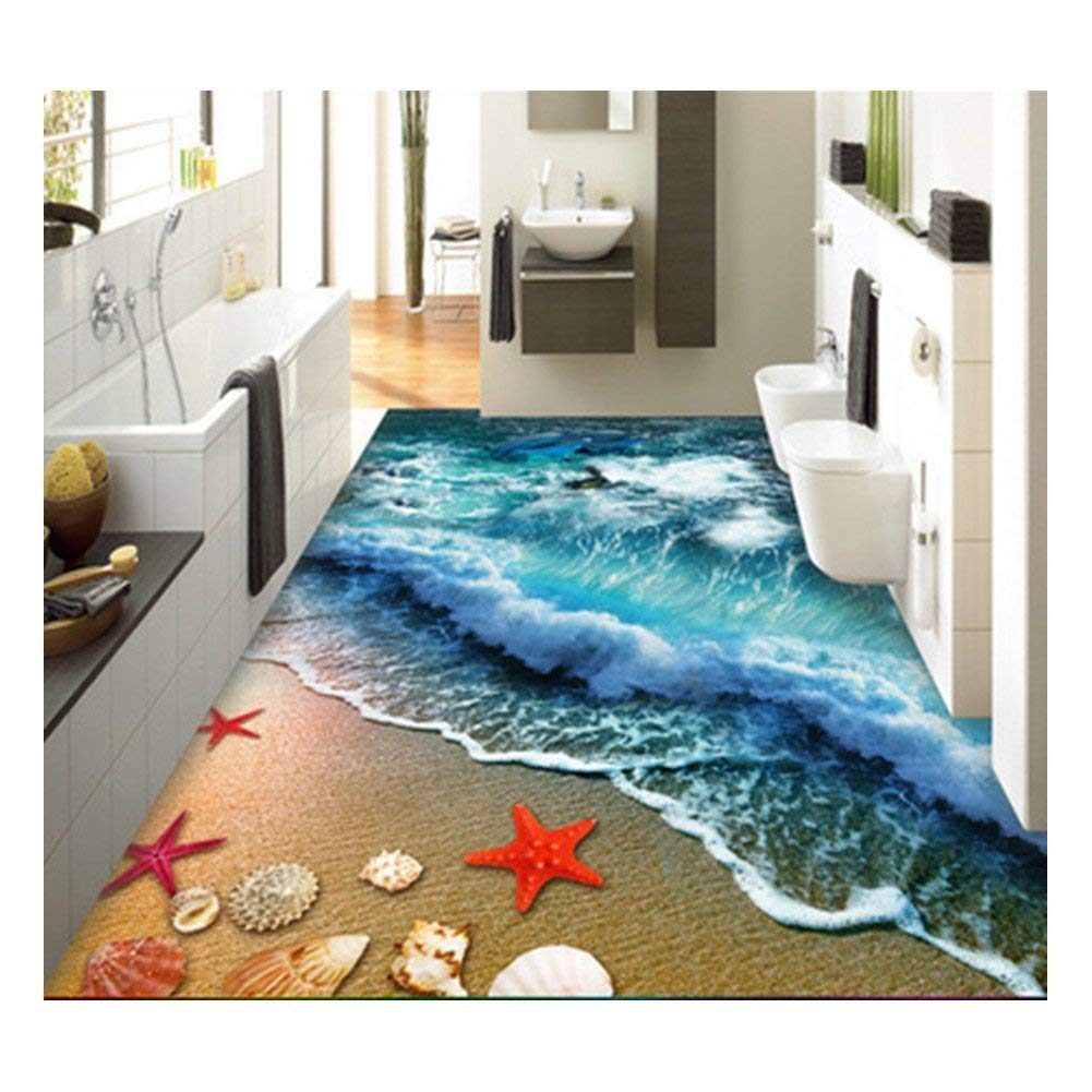 ZaH Thin 3D Area Rug Non-slip Doormat Carpet Printing Rug for Living Room  sc 1 st  Alibaba & Cheap 4x6 Kitchen Rug find 4x6 Kitchen Rug deals on line at Alibaba.com