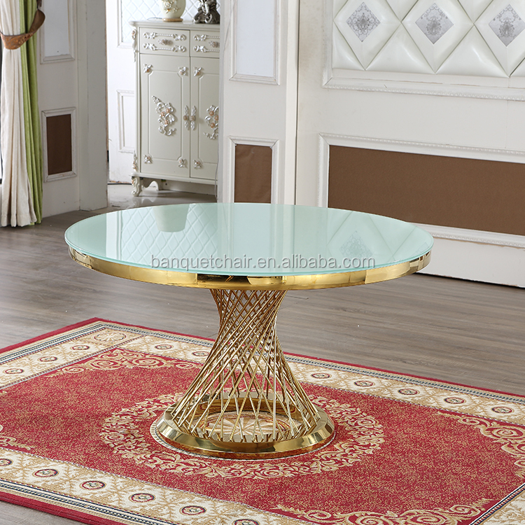 Round Stainless Steel Table Top, Round Stainless Steel Table Top Suppliers  And Manufacturers At Alibaba.com