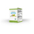 Lifeworth organic diet supplement drinks healthy meal replacement