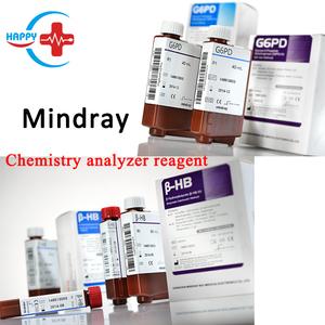 Price List Chemistry Laboratory Reagent, Wholesale
