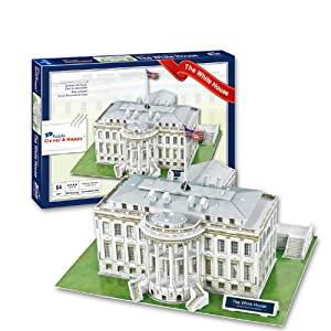 Cheap White House 3d Model Find White House 3d Model Deals
