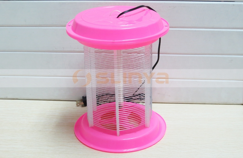 mosquito trap uv light electric insect killer buy electric mosquito trap uv light electric insect killer