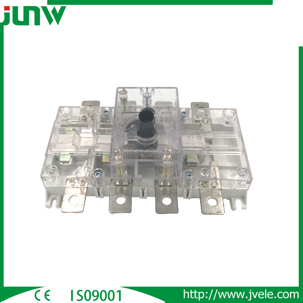 Ip65 3 Phase 3 Pole Isolator Switch 25a 32a Price List - Buy ...