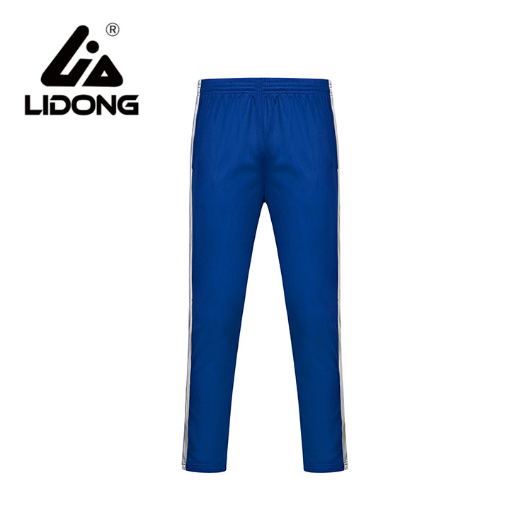 2019 Hot Sale Casual Gym Jogging Sports Pants Sweatpants Made In China